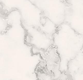 marble  cream fix.  1016