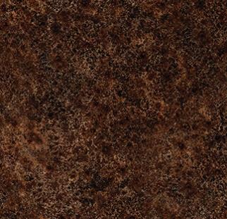 rust 1 1001