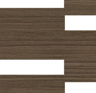 stripe 20X30D 3006