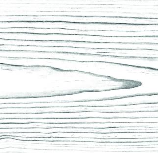 White Wood 2007