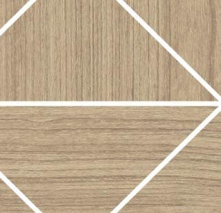 wood GX 3008