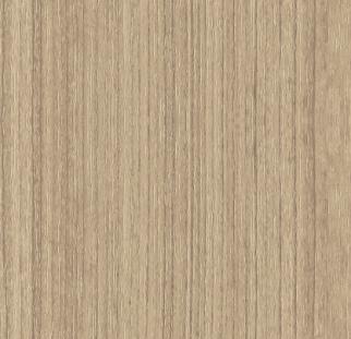 wood X 2016