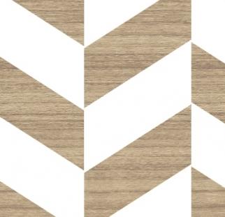 wood X white3012