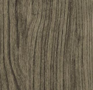 wood XB2009
